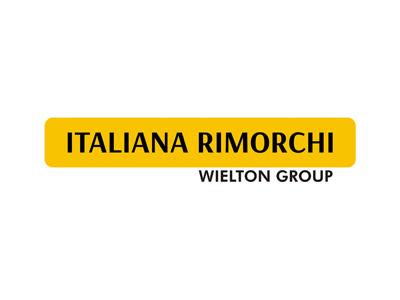 Italiana Rimorchi