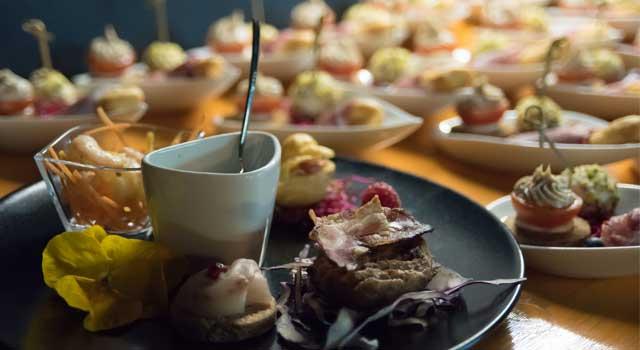 catering-per-fiera-domotex
