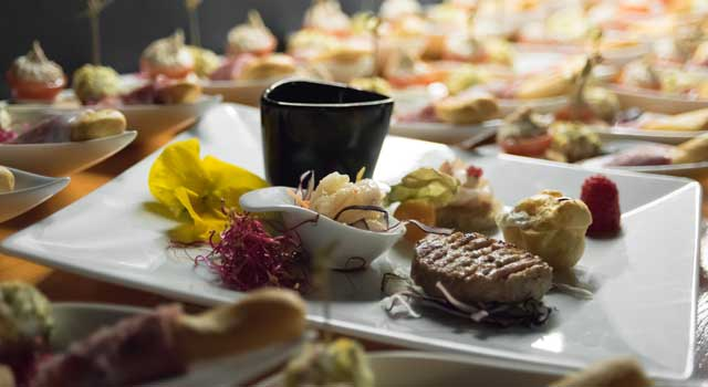 catering-per-hannover-domotex