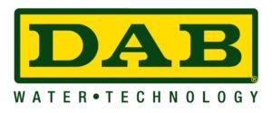 logo-dabl